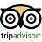 official Papa John's Pizza tripadvisor page