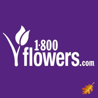 official 1-800-FLOWERS