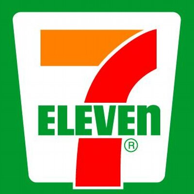 official 7-Eleven