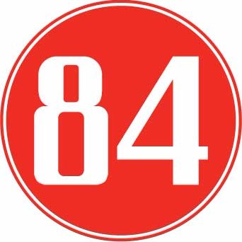 official 84 Lumber Company