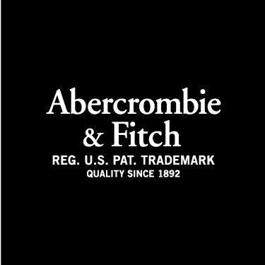 official Abercrombie & Fitch