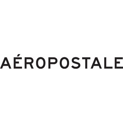 official Aeropostale