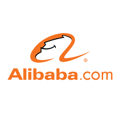 official Alibaba