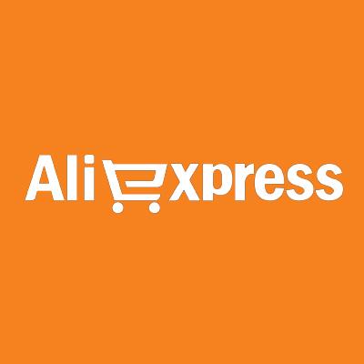 AliExpress - Official ...