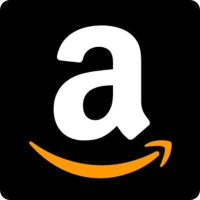 official Amazon