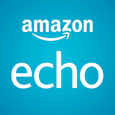 official Amazon Echo