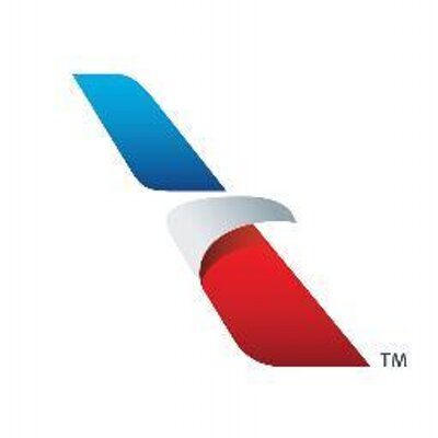 official American Airlines