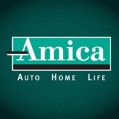 official Amica Insurance