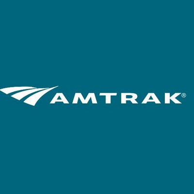 official Amtrak