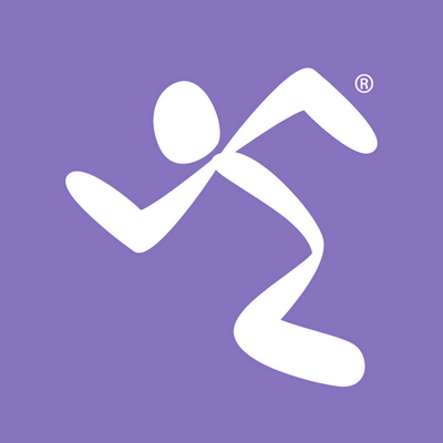 official Anytime Fitness