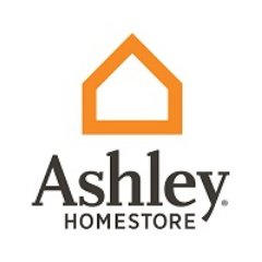 official Ashley HomeStore