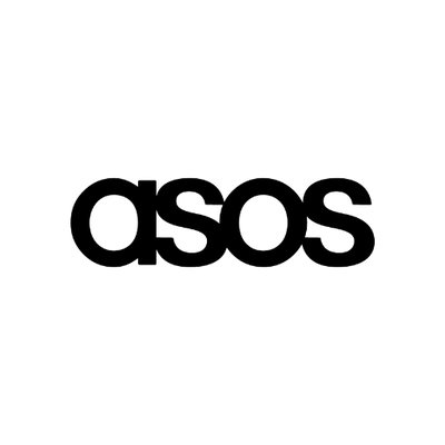 official ASOS