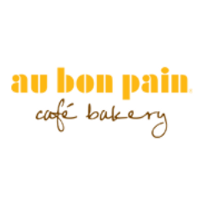 official Au Bon Pain logo