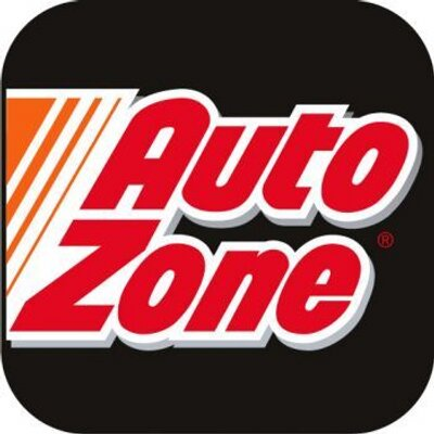 official AutoZone Inc