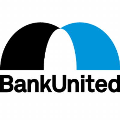 official BankUnited