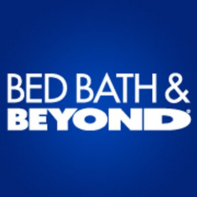 official Bed Bath & Beyond