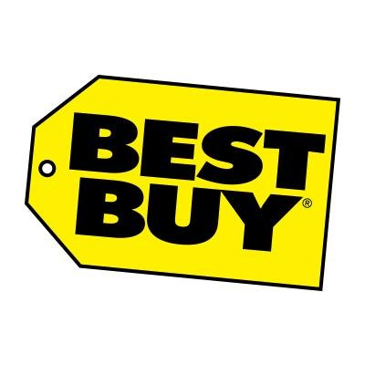 official Best Buy