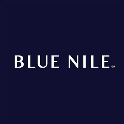 official Blue Nile