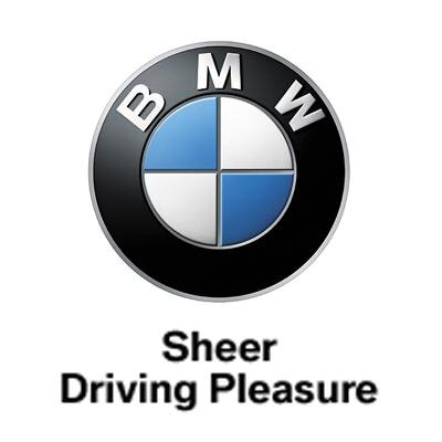 official BMW