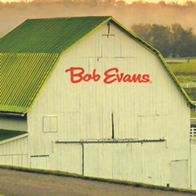 official Bob Evans Restaurants