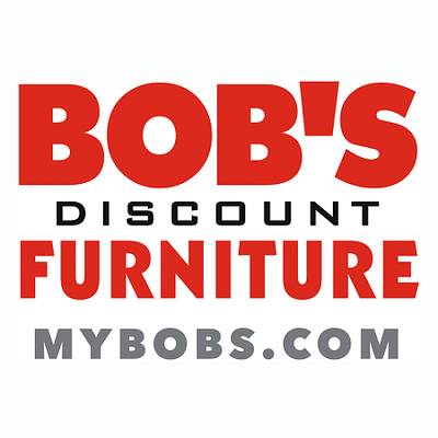 official Bob's Furniture