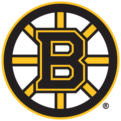 official Boston Bruins