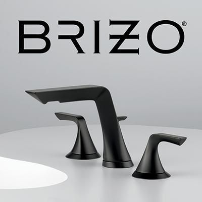 official Brizo