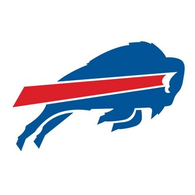 official Buffalo Bills