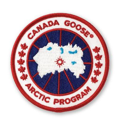canada goose authorized online dealers