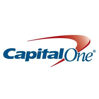 official Capital One