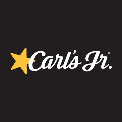 official Carl's Jr.