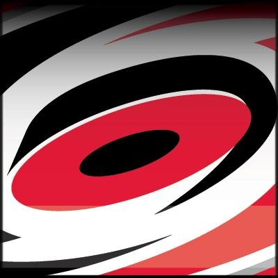 official Carolina Hurricanes�
