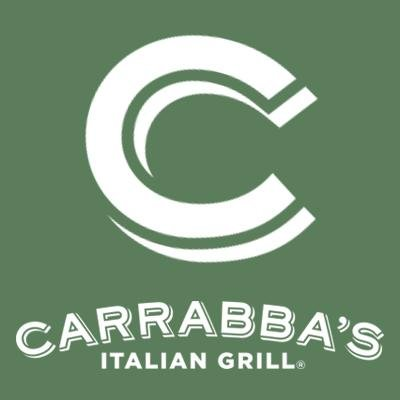 official Carrabba's Italian Grill