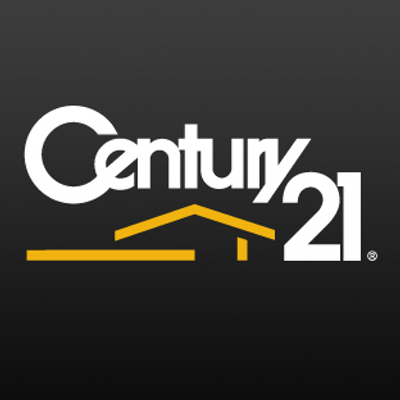 official Century 21