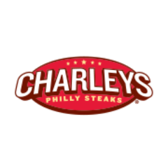 official Charley's Grilled Subs