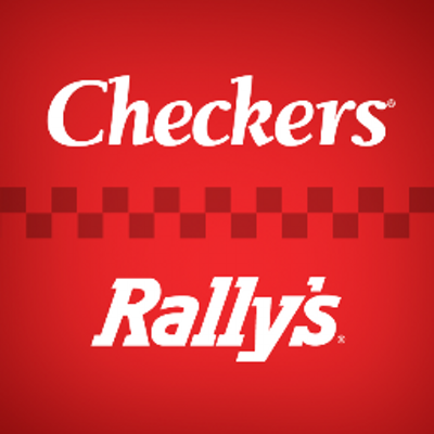 official Checkers & Rallys