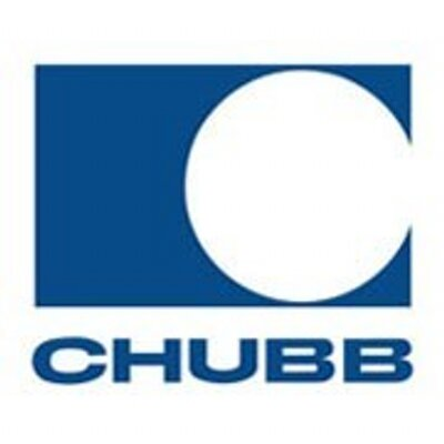 official Chubb Corp.