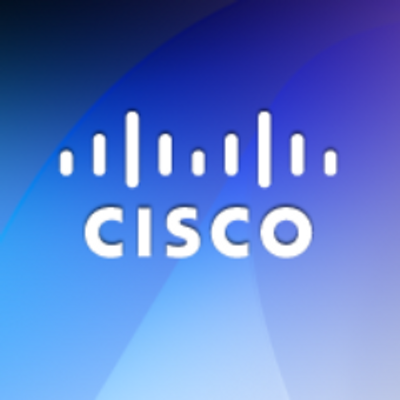 official Cisco Systems
