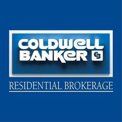official Coldwell Banker