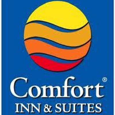 official Comfort Inn