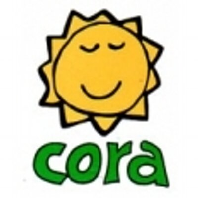 official Cora Breakfast & Lunch