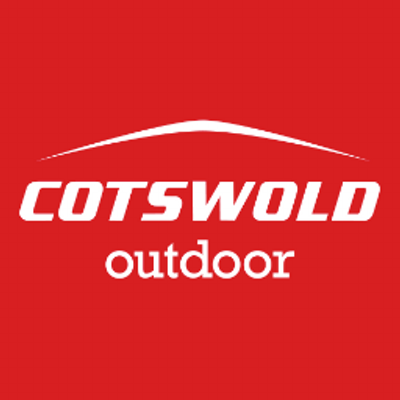 official Cotswold Outdoor