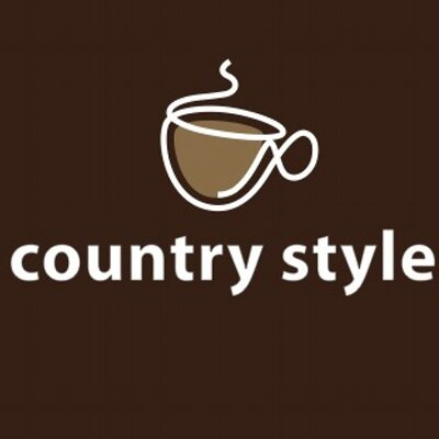 official Country Style