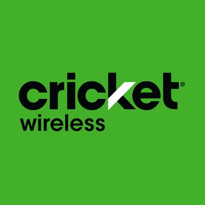 official Cricket Wireless