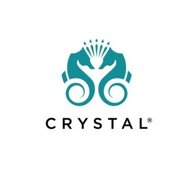 official Crystal Cruises