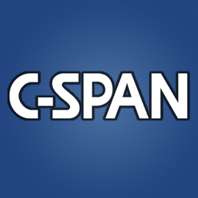 official CSPAN