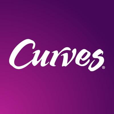 official Curves International logo