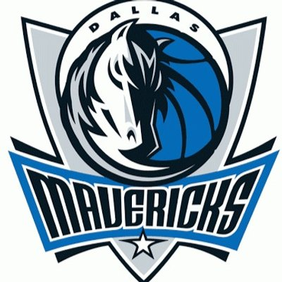 official Dallas Mavericks