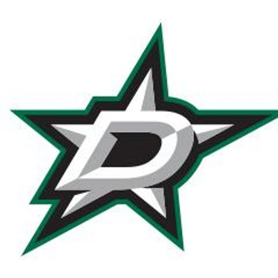 official Dallas Stars