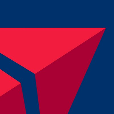 official Delta Air Lines